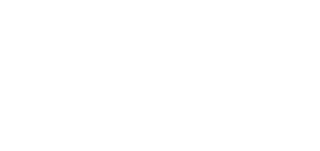 Organization & TKK Group